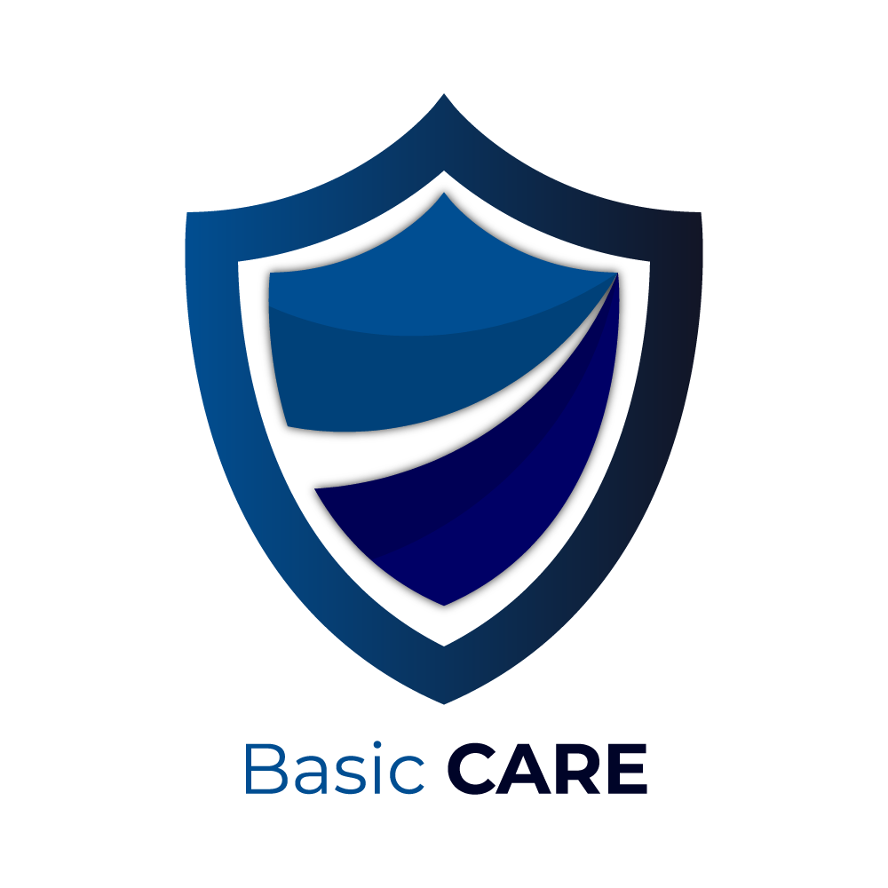 basic-care-maintenace-site-web