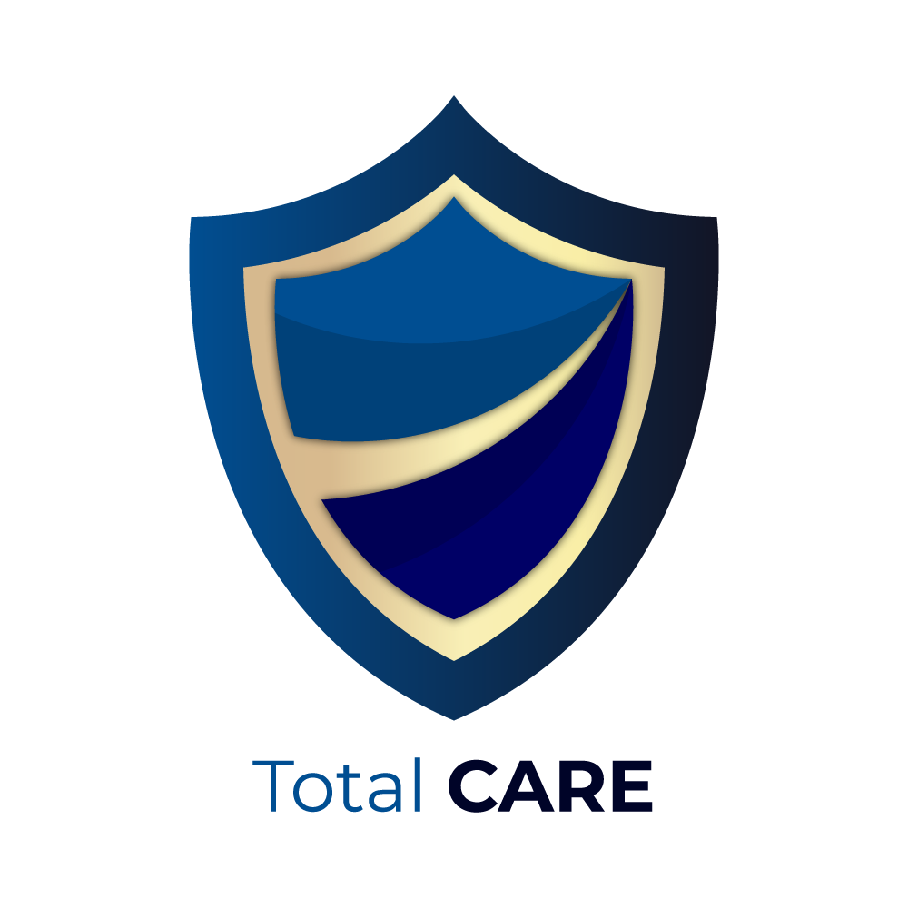 total-care-maintenance site web